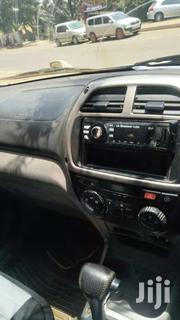 Bluetooth Radio | Vehicle Parts & Accessories for sale in Central Region, Kampala