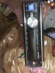 New Tokyosat Car Dvd Player | Vehicle Parts & Accessories for sale in Central Region, Kampala