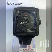 Naviforce Watches | Makeup for sale in Central Region, Kampala