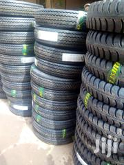 Tyres For Big Cars | Vehicle Parts & Accessories for sale in Central Region, Kampala