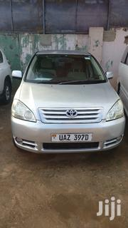 Toyota Ipsum 2000 Gold | Cars for sale in Central Region, Kampala