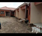 Kyariwajjara 6 Units Rentals On Market | Houses & Apartments For Sale for sale in Central Region, Kampala