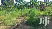 Selling 10 Acres of Mailo Land | Land & Plots For Sale for sale in Central Region, Luweero