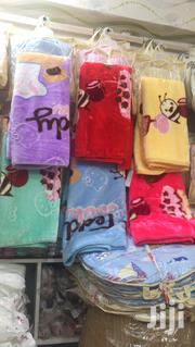Cozy Soft Blankets | Babies & Kids Accessories for sale in Central Region, Kampala