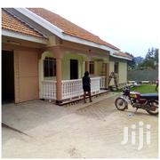 4 Bed Room House For Rent In Ntinda   Houses & Apartments For Rent for sale in Central Region, Kampala