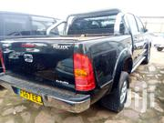 New Toyota Hilux 2009 Black | Cars for sale in Central Region, Kampala