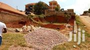 A Plot Of 20 Decimals For Sale In Kyambogo At 300m | Land & Plots For Sale for sale in Central Region, Kampala