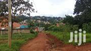 16 Decimals On Sale At Mpererwe | Land & Plots For Sale for sale in Central Region, Kampala