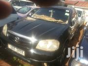 Mazda Premacy 2001 2.0 D Black | Cars for sale in Central Region, Kampala