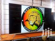 SKYWORTH Tv 65 Inch | TV & DVD Equipment for sale in Central Region, Kampala