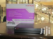 Cp PLUS DVR | TV & DVD Equipment for sale in Central Region, Kampala