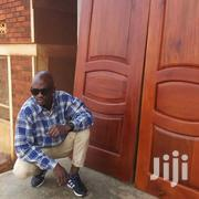 High Quality Wooden Doors | Doors for sale in Central Region, Kampala