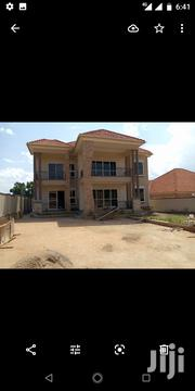 Kiira Paradise House for Sell | Houses & Apartments For Sale for sale in Central Region, Kampala