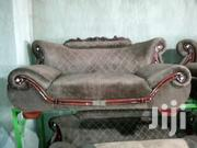 Mega Sofas | Furniture for sale in Central Region, Kampala