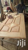 High Quality Wooden Doors At Cheap Prices | Doors for sale in Kampala, Central Region, Uganda