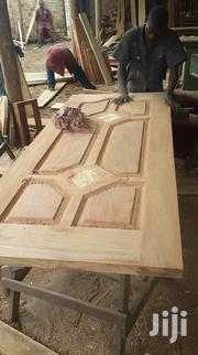 High Quality Wooden Doors At Cheap Prices | Doors for sale in Central Region, Kampala