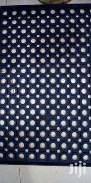 Door Mat Rubber   Home Accessories for sale in Central Region, Kampala