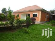 For Rent!! Namugongo (Standalone)900k | Houses & Apartments For Rent for sale in Central Region, Kampala