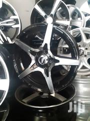 Premio 15 Inch Size | Vehicle Parts & Accessories for sale in Central Region, Kampala