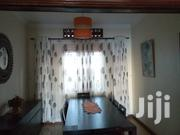 New Curtain in Stock | Home Accessories for sale in Central Region, Kampala