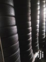 Good Used Tyres In Affordable Price | Vehicle Parts & Accessories for sale in Central Region, Kampala