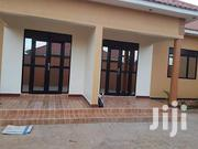 Double Room For Rent In Kireka Town | Houses & Apartments For Rent for sale in Central Region, Kampala