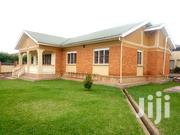 A Three Bedroom Standalone House in Bukoto | Houses & Apartments For Rent for sale in Central Region, Kampala