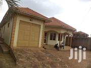 On Sale!! Kisaasi- Kulambiro 240m 3bedrooms 2bathrooms | Houses & Apartments For Sale for sale in Central Region, Kampala