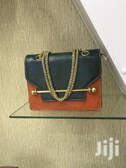 Genuine Leather Bag | Bags for sale in Central Region, Kampala