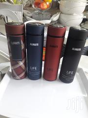 Always Vacuum Flasks | Kitchen & Dining for sale in Central Region, Kampala