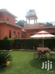 Hotel for Sale in Mengo | Houses & Apartments For Sale for sale in Central Region, Kampala