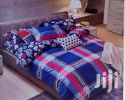 Bed Covers | Home Accessories for sale in Central Region, Kampala