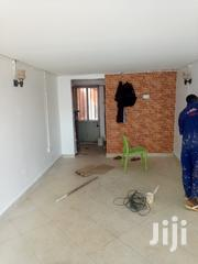 Big Shop for Rent in Ntinda Trading Centre. | Commercial Property For Rent for sale in Central Region, Kampala