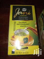 Exotic Tea Imported | Meals & Drinks for sale in Eastern Region, Jinja