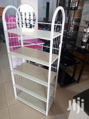 Malaysian Shoe Rack | Furniture for sale in Central Region, Kampala