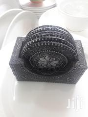 Coasters/Glass Covers | Home Accessories for sale in Central Region, Kampala