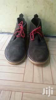 Half Boot Shoe | Shoes for sale in Central Region, Kampala