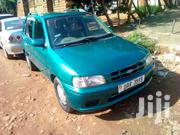 Ford Aerostar 2001 Green | Cars for sale in Central Region, Kampala