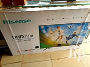 Brand New Hisense 65inch Smart Uhd 4k Tvs | TV & DVD Equipment for sale in Central Region, Kampala