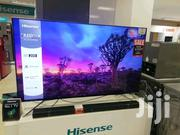 Brand New Hisense Smart TV 75 Inches | TV & DVD Equipment for sale in Central Region, Kampala