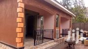 Single Room House In Kyaliwajjala Town For Rent | Houses & Apartments For Rent for sale in Central Region, Kampala