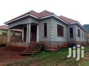 Shell House for Sale in Seguku | Houses & Apartments For Sale for sale in Central Region, Wakiso