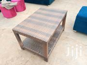 Coffee Brown Table | Furniture for sale in Central Region, Kampala