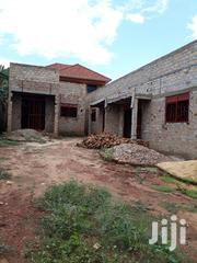 Another Hot Deal On Forced Sale Here On Gaba Road Near Main Road | Houses & Apartments For Sale for sale in Central Region, Kampala