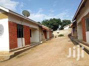 2bedroom Rentals for Sale in Wakulukuku | Houses & Apartments For Sale for sale in Central Region, Wakiso