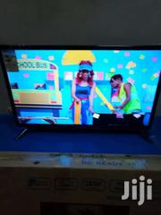Brand New Lg LED 32' Flat Screen Digital TV | TV & DVD Equipment for sale in Central Region, Kampala