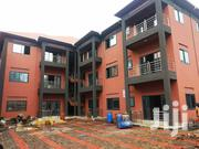 Brand New Apartments At Namirembe Road For Quick Sale. | Houses & Apartments For Rent for sale in Central Region, Kampala