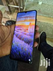 New Huawei P30 Pro 256 GB Black | Mobile Phones for sale in Central Region, Kampala