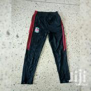 Original Second Hand Sweatpants | Clothing for sale in Central Region, Kampala