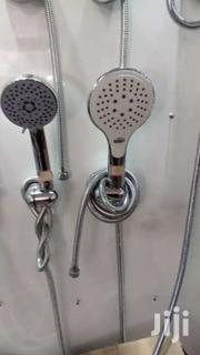 Telephone Showers   Home Appliances for sale in Central Region, Kampala